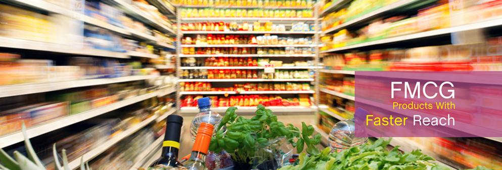 consumer satisfaction on fmcg products Consumer's attitude and purchase intention towards green products in the fmcg sector 27 abstract satisfaction, consumer attitude, purchase intention shweta singh research scholar, school of management studies.